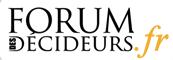 Logo FDD xxs